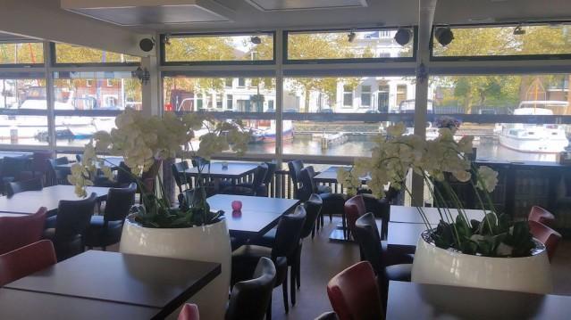 Restaurant - MuzZe - Vlaardingen - Horecamakelaardij Knook en Verbaas - 9.jpg
