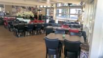 Restaurant - MuzZe - Vlaardingen - Horecamakelaardij Knook en Verbaas - 5.jpg