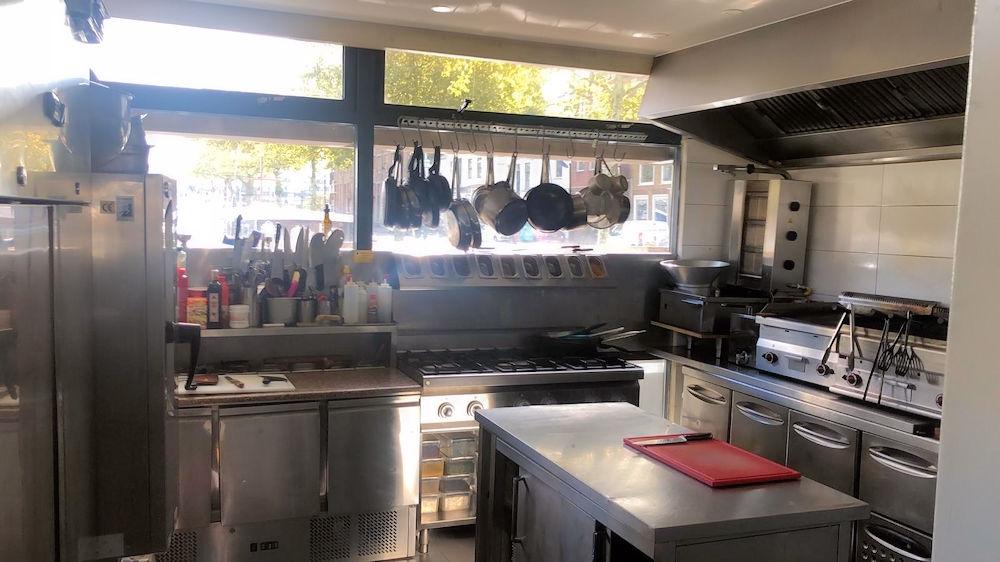 Restaurant - MuzZe - Vlaardingen - Horecamakelaardij Knook en Verbaas - 4.jpg