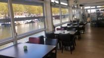 Restaurant - MuzZe - Vlaardingen - Horecamakelaardij Knook en Verbaas - 3.jpg