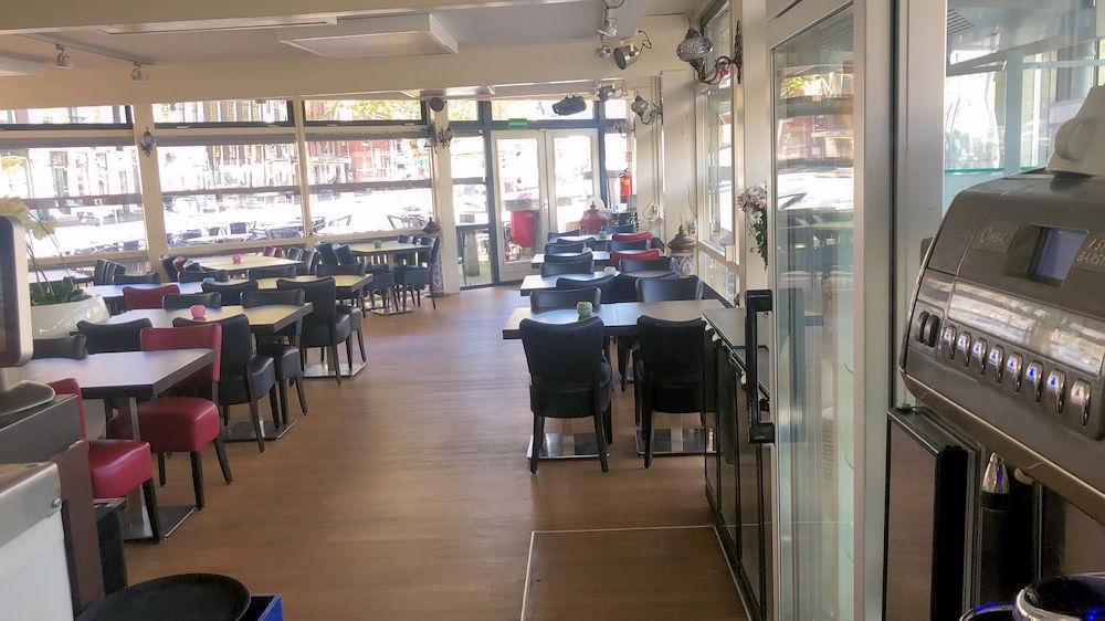 Restaurant - MuzZe - Vlaardingen - Horecamakelaardij Knook en Verbaas - 1.jpg