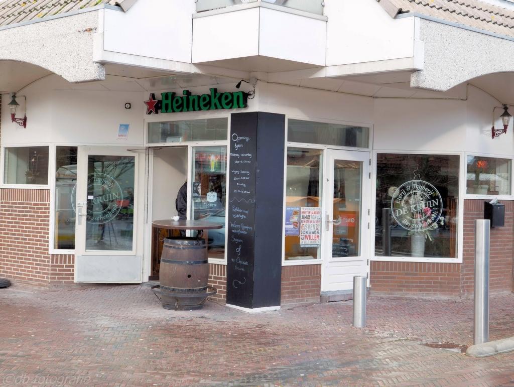 Eeterij en Tapperij - de Kruin - Bergschenhoek - Horecamakelaardij Knook en Verbaas - uitgelicht.jpg