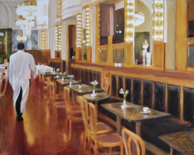 grand-cafe.jpg