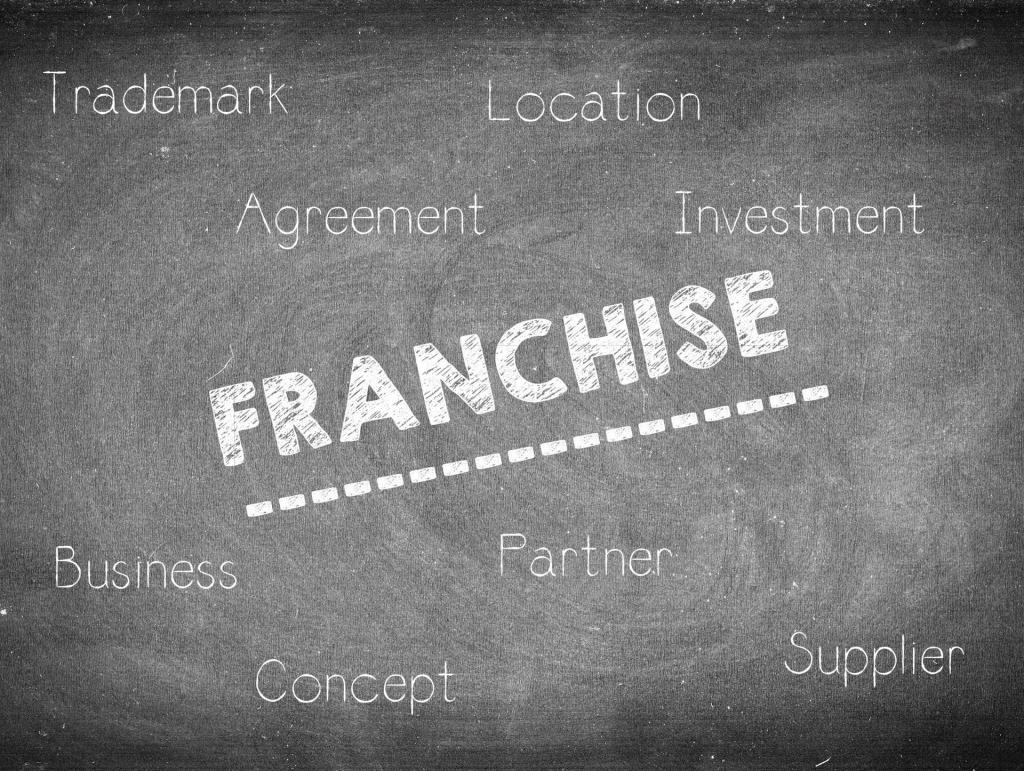 Diverse-franchiseorganisaties-Nederland-Horecamakelaardij-Knook-en-Verbaas-Uitgelicht.jpg