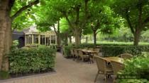 De Waterkant - Restaurant (Lommel)