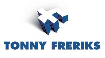 TonnyFreriks_logo.jpg