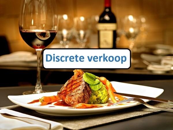 Discrete-verkoop[1].jpg