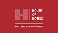GEZOCHT : Hotels te koop