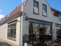 Luxe Cafetaria - 't Hoekske - Sint-Maartensdijk - Horecamakelaardij Knook en Verbaas - uitgelicht.jpg