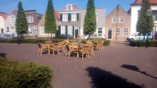 Luxe Cafetaria - 't Hoekske - Sint-Maartensdijk - Horecamakelaardij Knook en Verbaas - 2.jpg
