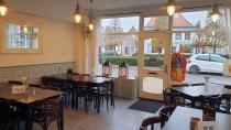 Luxe Cafetaria - 't Hoekske - Sint-Maartensdijk - Horecamakelaardij Knook en Verbaas - 3.jpg
