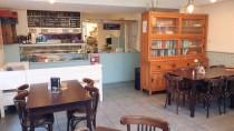 Luxe Cafetaria - 't Hoekske - Sint-Maartensdijk - Horecamakelaardij Knook en Verbaas - 4.jpg