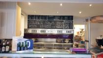 Luxe Cafetaria - 't Hoekske - Sint-Maartensdijk - Horecamakelaardij Knook en Verbaas - 7.jpg