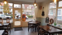 Luxe Cafetaria - 't Hoekske - Sint-Maartensdijk - Horecamakelaardij Knook en Verbaas - 6.jpg