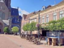 Zeer populair Feestcafé - De Babbelaar - Steenbergen - Horecamakelaardij Knook en Verbaas - uitgelicht.jpg