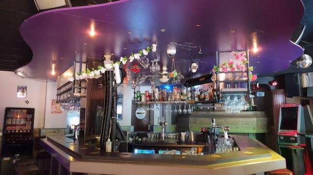 Zeer populair Feestcafé - De Babbelaar - Steenbergen - Horecamakelaardij Knook en Verbaas - 9.jpg