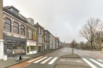 Photography_02_ZWOLLE_8011_KA_Assendorperstraat_6.jpg