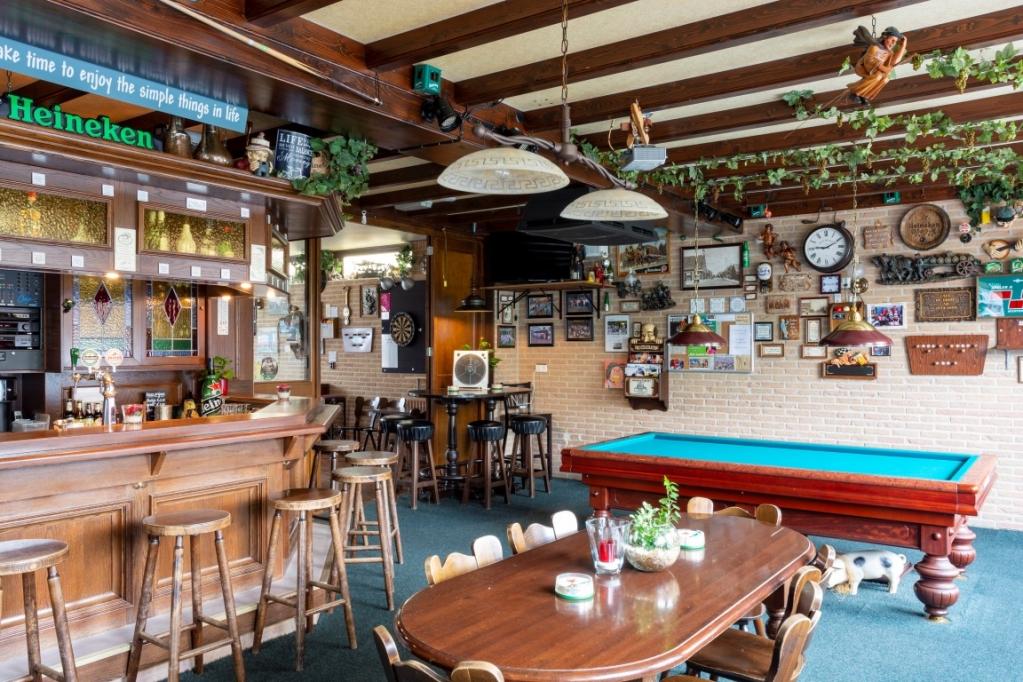 Café De Druif Binnen_020.jpg