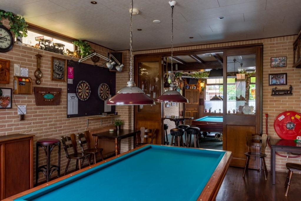 Café De Druif Binnen_100.jpg