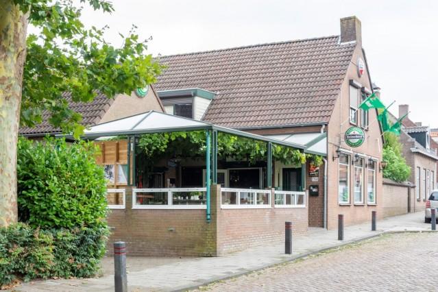 Café De Druif Buiten voor_030.jpg