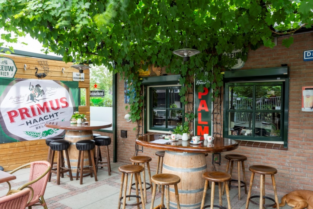 Café De Druif Terras_040.jpg