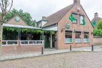 Café De Druif Buiten voor_040.jpg
