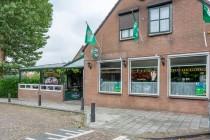 Café De Druif Buiten voor_050.jpg