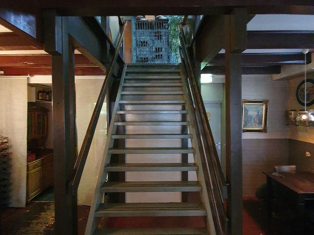20191010_Leeuw Goede 640 trap omhoog.jpg