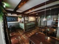 20191010_Leeuw Goede ovz rest ri bar van voor 640.jpg