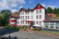 Hotel Front (1).jpg