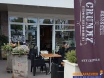 lunchroom-te-koop-gelderland-001.jpg