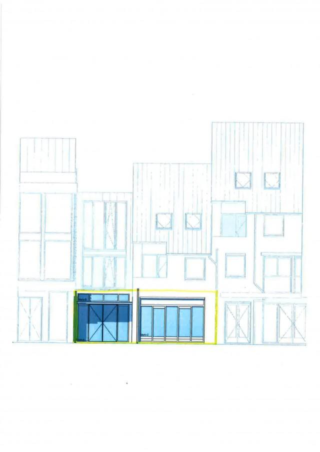 Tekeningen pand Sniederslaan-1.jpg