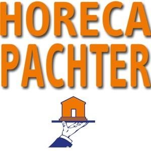 www.horecapachter.nl.jpg