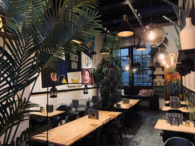 Te koopSmoothie bar The Suco BAr te Dordrecht20-02-2020 om 13.37.14 10.jpg