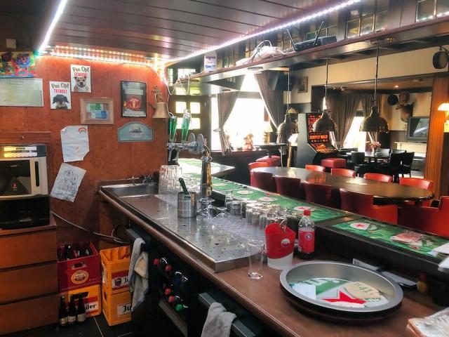 Café De Put - Havendijk 6a - Moerdijk - Horecamakelaardij Knook en Verbaas - 2.jpg
