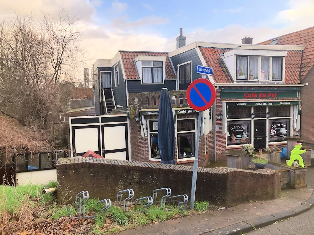 Café De Put - Havendijk 6a - Moerdijk - Horecamakelaardij Knook en Verbaas - 3.jpg