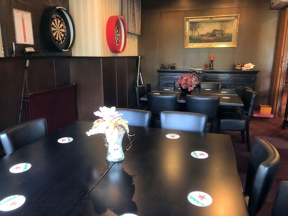 Café De Put - Havendijk 6a - Moerdijk - Horecamakelaardij Knook en Verbaas - 5.jpg