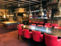 Café De Put - Havendijk 6a - Moerdijk - Horecamakelaardij Knook en Verbaas - 6.jpg