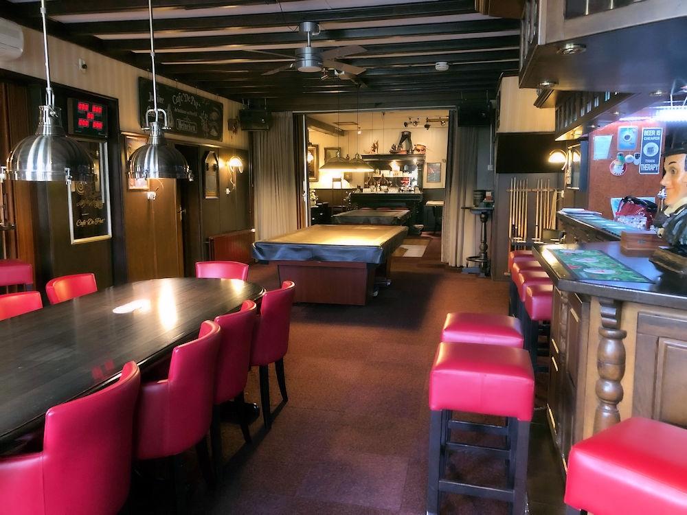 Café De Put - Havendijk 6a - Moerdijk - Horecamakelaardij Knook en Verbaas - 8.jpg