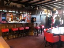Café De Put - Havendijk 6a - Moerdijk - Horecamakelaardij Knook en Verbaas - 13.jpg