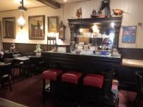 Café De Put - Havendijk 6a - Moerdijk - Horecamakelaardij Knook en Verbaas - 15.jpg