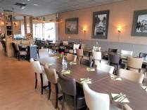 restaurant 7 272.jpg
