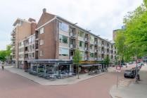 Voormalig Restaurant Pix - Pannekoekstraat 76-78 - Rotterdam - Horecamakelaardij Knook en Verbaas - 7.jpg