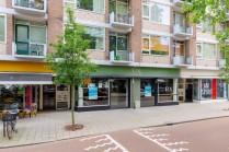 Voormalig Restaurant Pix - Pannekoekstraat 76-78 - Rotterdam - Horecamakelaardij Knook en Verbaas - 2.jpg
