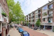 Voormalig Restaurant Pix - Pannekoekstraat 76-78 - Rotterdam - Horecamakelaardij Knook en Verbaas - 10.jpg
