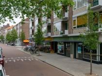 Voormalig Restaurant Pix - Pannekoekstraat 76-78 - Rotterdam - Horecamakelaardij Knook en Verbaas - uitgelicht.jpg