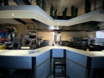 Goedlopend restaurant met bezorg en afhaal - Spijkenisse - Horecamakelaard Knook en Verbaas - 3.jpg