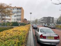 Goedlopend restaurant met bezorg en afhaal - Spijkenisse - Horecamakelaard Knook en Verbaas - 7.jpg