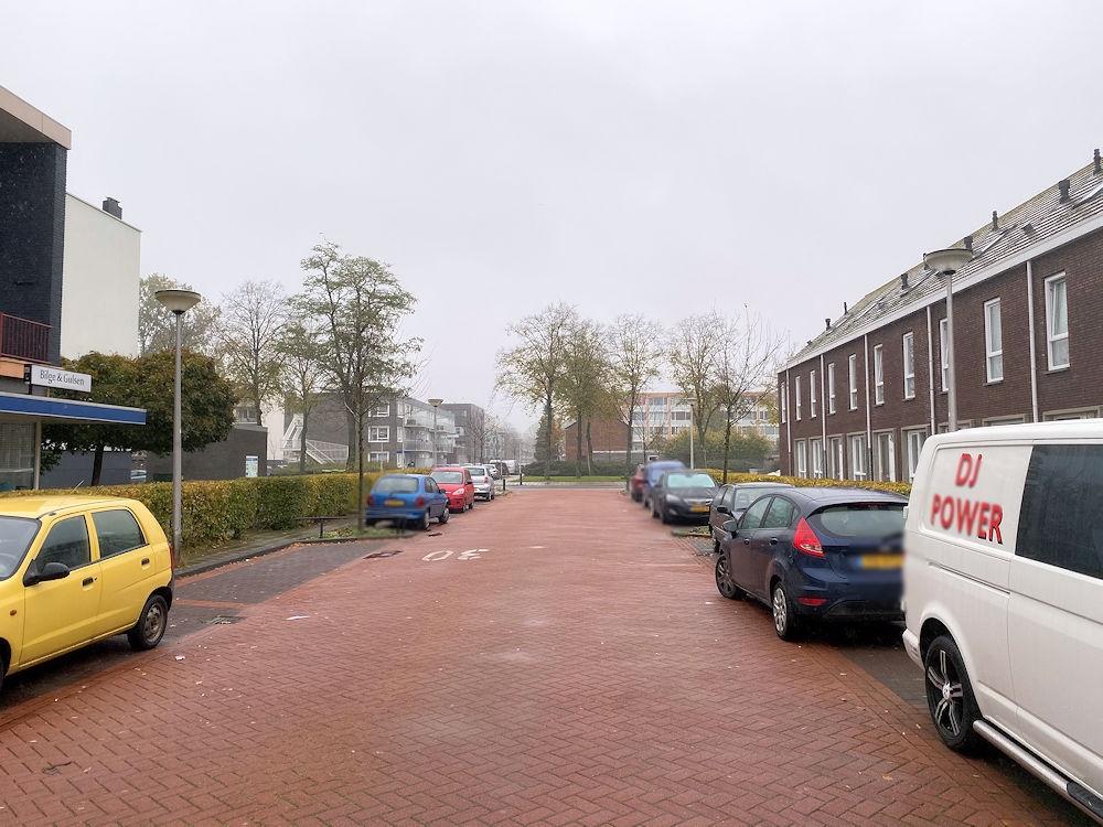 Goedlopend restaurant met bezorg en afhaal - Spijkenisse - Horecamakelaard Knook en Verbaas - 8.jpg