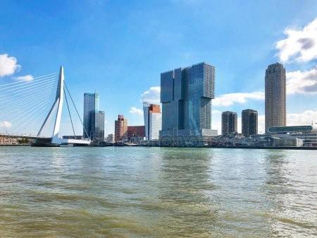 Registergoed inclusief restaurant Rotterdam Centrum - Klaassen Vastgoedmakelaardij B.V.
